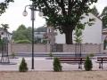 cmentarz wojskowy nr 305.JPG
