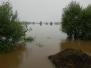 Powódź 2009