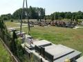 Cmentarz parafialny 2.JPG