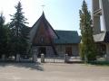 Kosciol Parafialny 2.JPG