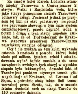 Pogon_1898_nr48