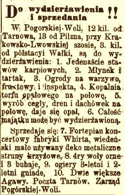 Pogon_1898_numer_okazowy_Nr5