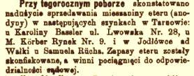 pogon_1895_04_07_Nr14