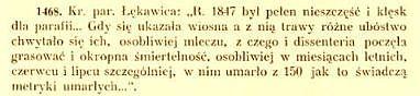 wycinek_1847_glod2