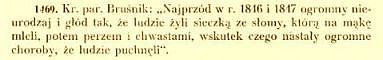 wycinek_1847_glod3