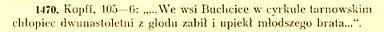 wycinek_1847_glod4