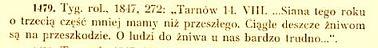 wycinek_1847_glod6