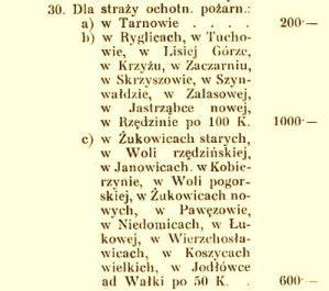 wycinek_straz_1910_2_m