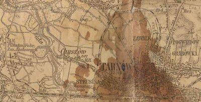 miniatura_azoty_mapa_brongiel